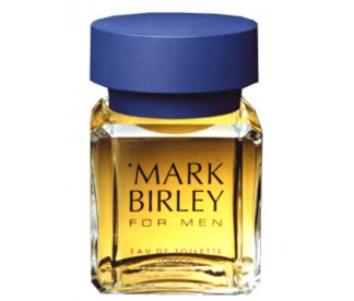 MARK BIRLEY (M) 125ML EDT