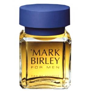 MARK BIRLEY (M) 75..