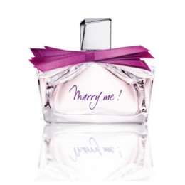 MARRY ME (L) TEST 75ML EDP