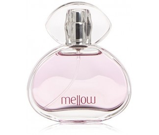 MELLOW (L) TEST 50ML EDT