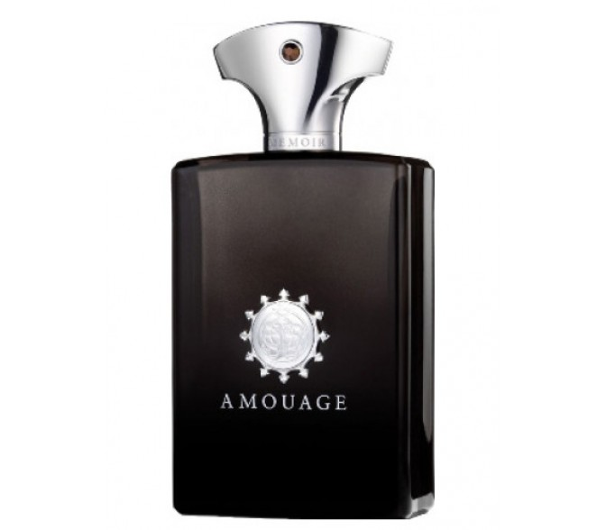 Туалетная вода Amouage Memoir (M) test 100ml edp !