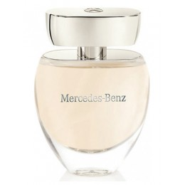 MERCEDES BENS (L) 60ML EDP