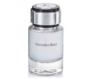 MERCEDES BENS (M) 120ML EDT