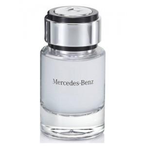 MERCEDES BENS (M) ..