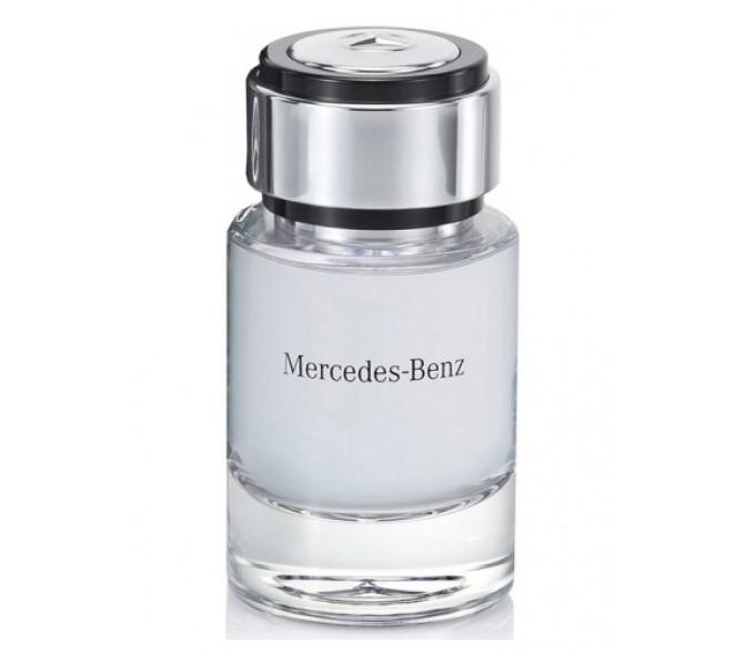 Туалетная вода Mercedes-Benz Mercedes Bens (M) 40ml edt