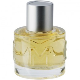 MEXX (L) 20ML EDT