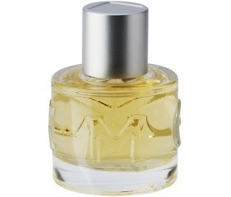 MEXX (L) 40ML EDT