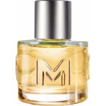 MEXX (L) 60ML EDT..