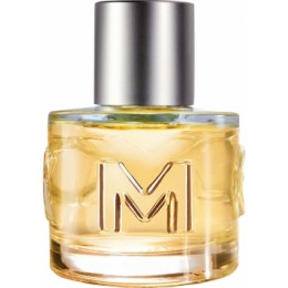 MEXX (L) 60ML EDT
