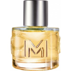 MEXX (L) TEST 60ML..