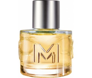 MEXX (L) TEST 60ML EDT