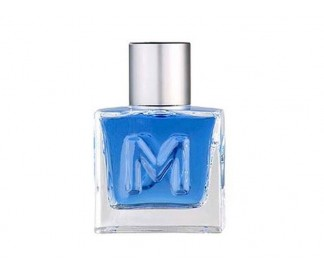 MEXX (M) 50ML EDT