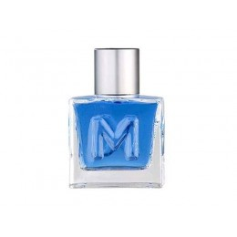 MEXX (M) TEST 75ML EDT