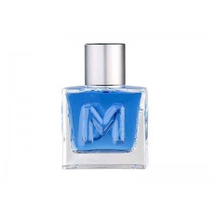 MEXX (M) TEST 75ML..