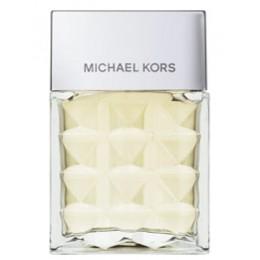 MICHAEL KORS (L) ! 100ML EDP