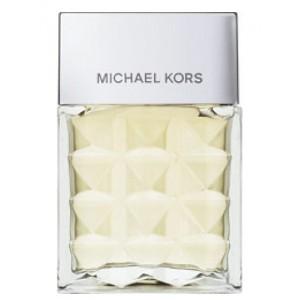 MICHAEL KORS (L) !..