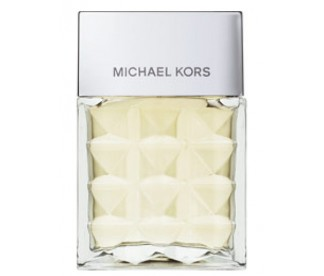 MICHAEL KORS (L) ! 100ML EDP