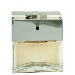 MICHAEL (L) 30ML EDP