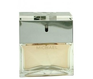 MICHAEL (L) 30ML EDP