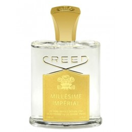 MILLISIME IMPERIAL (M) 120ML EDP