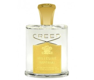 MILLISIME IMPERIAL (M) TEST 120ML EDP