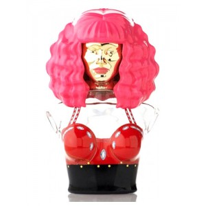 MINAJESTY (L) 50ML..