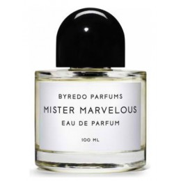 MISTER MARVELOUS 100ML EDP