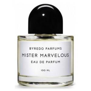 MISTER MARVELOUS 1..