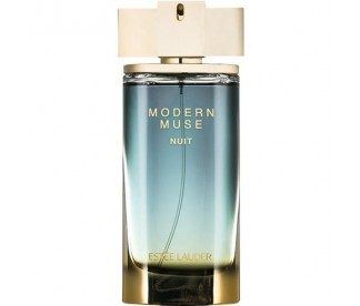 MODERN MUSE NUIT 50 ML