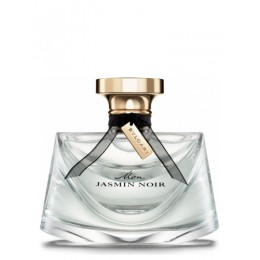 MON JASMIN NOIR (L) 25ML EDP COLLECTION