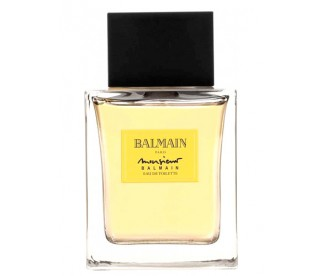 MONSIEUR BALMAIN EDT 100 ML