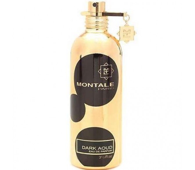 Туалетная вода Montale Moon Aoud ! 50ml edp