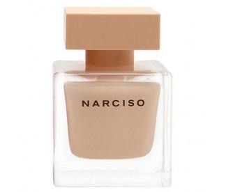 NARCISO POUDREE 50 ML