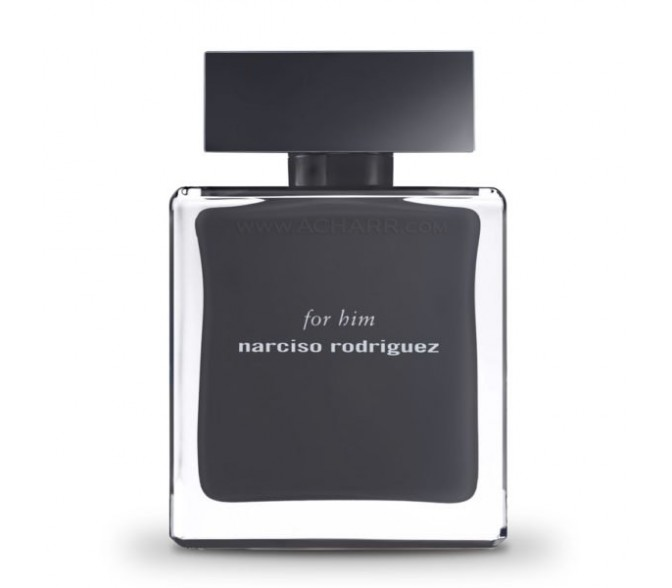 Туалетная вода Narciso Rodrigez Narciso Rodriguez For Him 50 ml