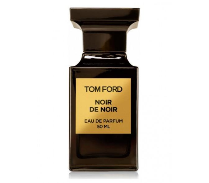 Туалетная вода Tom Ford Noir de Noir 50ml edp