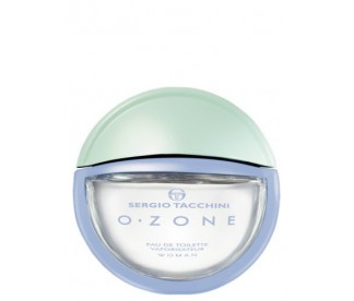 O-ZONE (L) TEST 50ML EDT