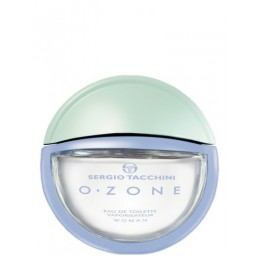 O-ZONE (M) 50ML EDT