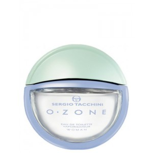 O-ZONE (M) 50ML ED..