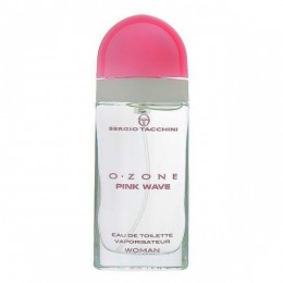 O-ZONE PINK WAVE (L) TEST 30ML EDT