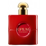 OPIUM LADY COLLECT..