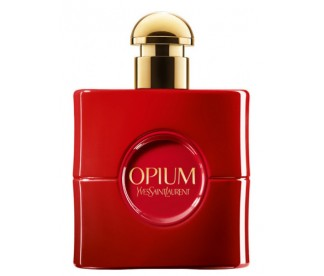 OPIUM LADY COLLECTOR EDITION EDP 50 ML
