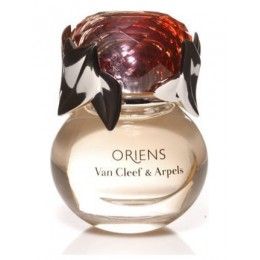 ORIENS (L) TEST 100ML EDP