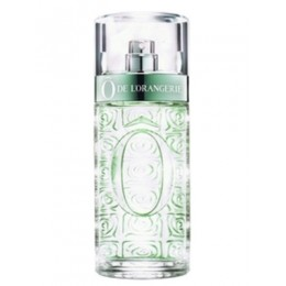 O DE L'ORANGERIE (L) TEST 75ML EDT