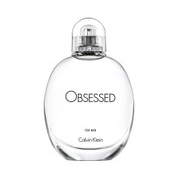 OBSESSED FOR MEN 30 ML