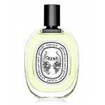 OLENE 50ML EDT !..