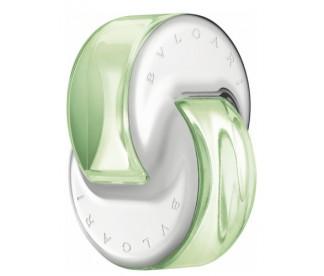 OMNIA GREEN JADE (L) 40ML EDT