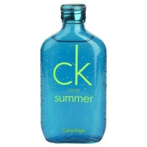 ONE SUMMER 100 ML..