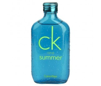 ONE SUMMER 100 ML
