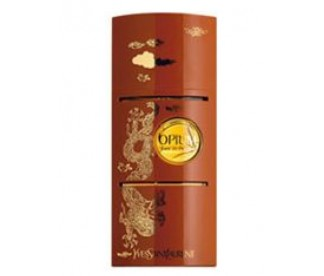OPIUM (L) LEGENDES DE CHINE 50ML EDT
