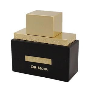 OR NOIR (L) 100ML ..